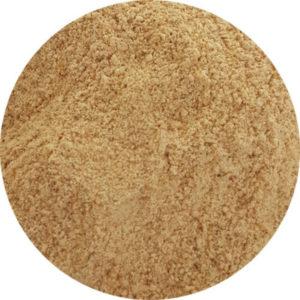 GLIDER BOOSTER EXOTIC NUTRITION PARA PETAUROS DEL AZUCAR SUGAR GLIDER VITAMINAS COMPLEMENTO ALIMENTICIO PARA PETAUROS DEL AZUCAR SUGAR GLIDER