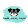 SugarGliderEurope