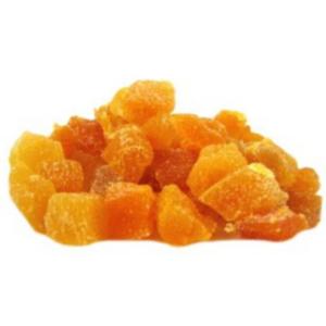 mango y papaya snack saludable para petauro del azuchar gominola golosinas de petauros lanche spuntino cibo sugar glider comprar