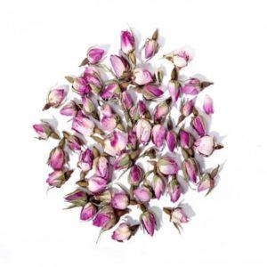 flores de rosa rosas deshidratadas secas snack chucheria para petauro del azucar snack sano comprar (1)
