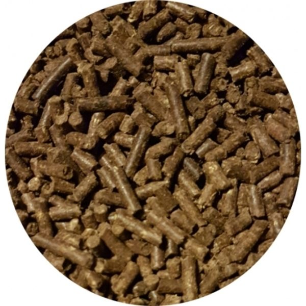 sugar glider pellet pienso insectivore protein naturesgrub pienso para petauros dieta de petauros del azucar comida comprar (1)
