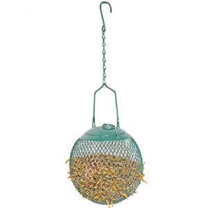 Mealworm Feed Ball (2)