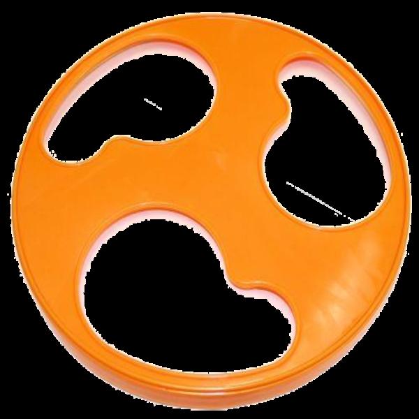 repuestos silent runner wheel exotic nutrition piezas reparar rueda de ejercicio de petauro del azucar