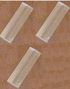 rueda ejercicio para petauros del azucar silent exotic nutrition sugar glider wheel conectores bandas